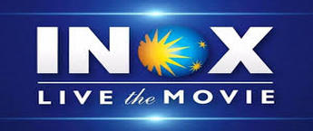 Advertising in INOX Umrao Mall, On Screen Cinema Advertising in INOX Umrao Mall