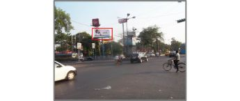 Hoardings in Kolkata,Kolkata Billboards,Unipoles in West Bengal,Outdoor branding in Kolkata