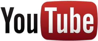 Digital Advertising,Youtube marketing,Youtube marketing rates