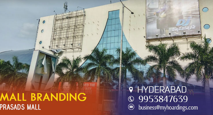 Multiplex Advertising in Hyderabad,Cinema advertising,Advertising in Hyderabad Malls,Mall Advertising Agency
