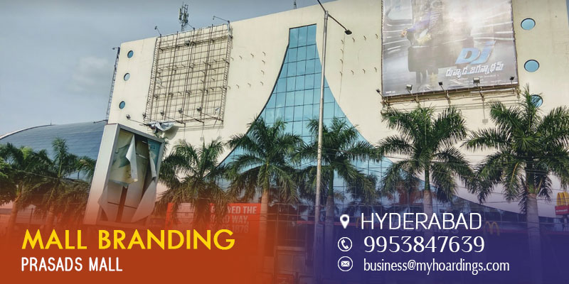 Multiplex Advertising in Hyderabad,Cinema advertising,Advertising in Hyderabad Malls,Mall Advertising Agency