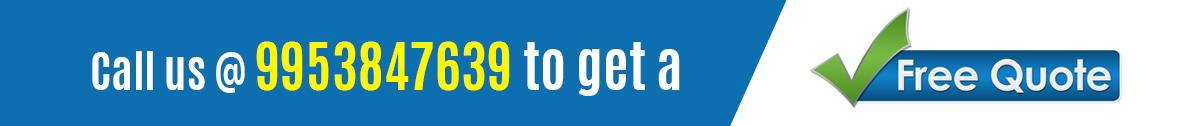 DOOH Screen Branding,Kiosk Advertising in Offices,Standee Ads,Software Park Events,IT Park Branding
