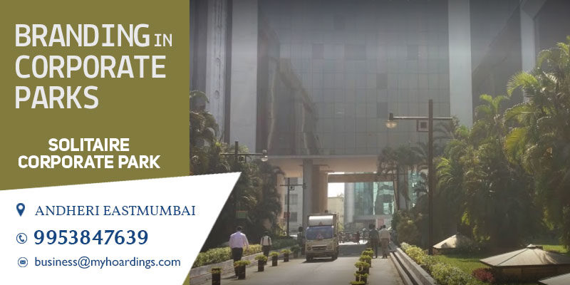 Kiosk advertising,Lift Branding and Facade ads in company offices in Mumbai.Outdoor Branding agency in Mumbai