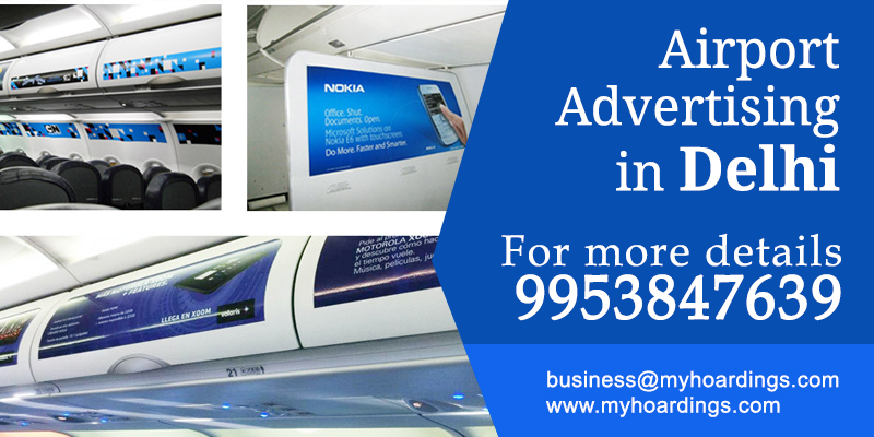 Airport advertising in Delhi,Airport advertising agency in Delhi, Delhi airport advertising,Advertising on airport, Delhi Airport branding,Trolley Ads on Delhi Airport,Conveyor belt Ads on Delhi Airport