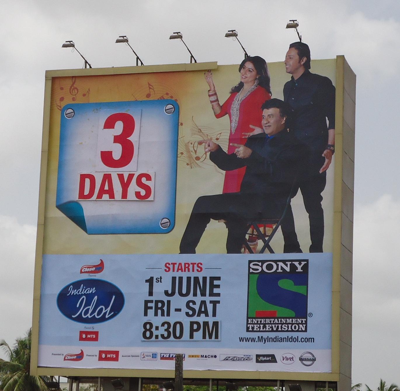 Media buying, Media planning, OOH Tender, Hoarding Tender, Government ad tenders, Ad Agency in India