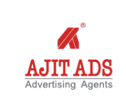 TOP 10 Out of home advertising agencies in India,TOP 10 OOH advertising company India