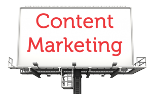 Content Marketing Strategy, SEO company India,Reduce bounce rate company India