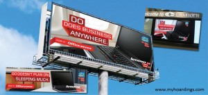 Out-of-home Advertising-Myhoardings,OOH,Outdoor Advertising,Hoardings in India,Bangalore OOH