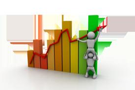 online-marketing-metrics