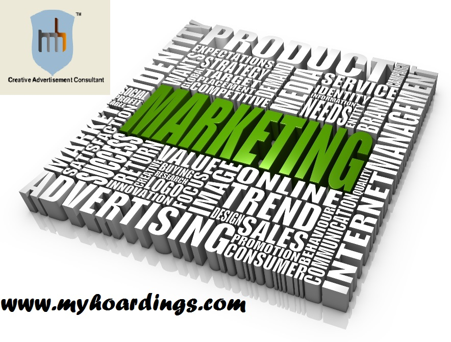 PR advertising and Marketing India,PR company India