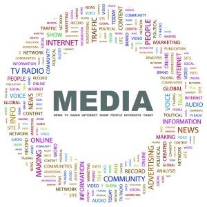 Digital Advertising,Digital Marketing,Mobile Advertising, Business promotion over internet,mobile and tablets
