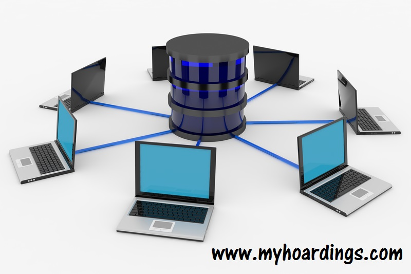 Database Advertising, All india Database, Digital Marketing