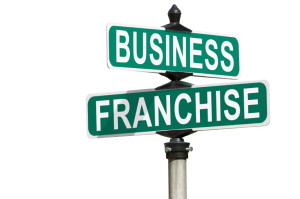 Franchisee in OOH ad sector