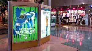 Mall Advertising,Mall marketing,How much rental we get from Mall advertising,Billboards, LED display in Malls,Mall Advertising in Mumbai,Bangalore and Delhi