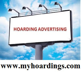 Illegal Hoardings, How to identify Illegal Hoardings, Menace of Illegal Hoardings, Who owns Illegal Hoardings, How much hoardings cost in metro cities?