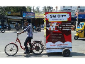 Outdoor publicity agency in India,Outdoor Advertising, OOH billboard advertising, Marketing company, Hoardings in India, Airport advertising in India.