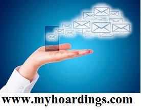Bulk SMS services, Best bulk sms rates, Cheapest BULK SMS services, Bulk SMS provider in Delhi,bangalore,Pune. Bulk SMS services in Chennai and Mumbai.
