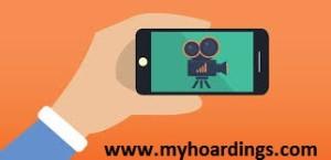 Video Advertising, Video Ad agencies, 360 degree video marketing, OOH Advertising, Airport Advertising, TOP 10 video advertising companies, Video ads