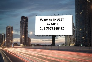 Investment in Indian startup, How to invest in Indian startups, List of growing startup in Bangalore, How to become co-founder in a growing advertisement startup