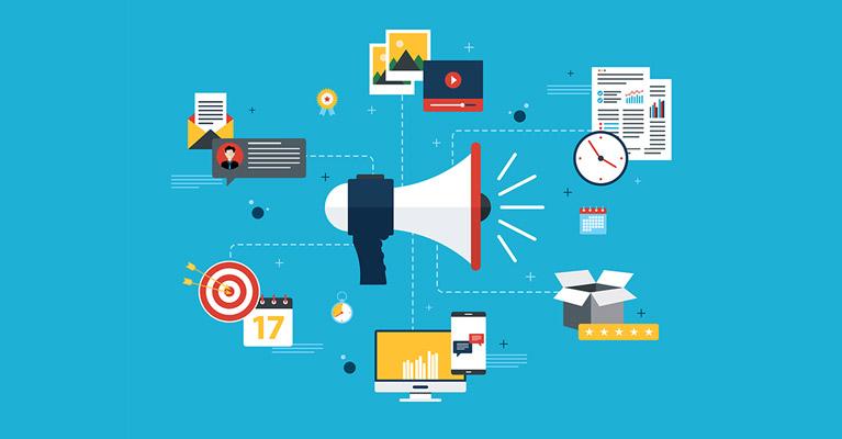 Digital Advertising in India, Internet Marketing, Truecaller Ads,News app ads, Swiggy app ads, Digital ads in India
