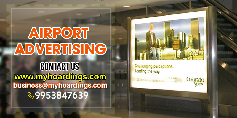 Srinagar Airport advertising rights,Orango Advertising, Airport advertising company, LED Digital display screens, Airport Trolley Ads,Srinagar Airport digital Billboards,MyHoardings Airport Advertising agencies in India