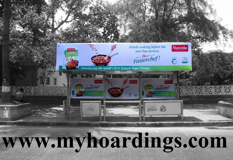 Bus Advertising, Bus branding advertising agency India, Bus shelter display boards, Bus Branding advertising company in India, Bus Branding, bus advertising, Bus shelter Advertising Agency