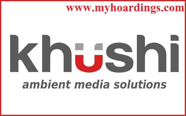 Vadodara Airport advertising rights,Khushi Advertising, Airport advertising company, LED Digital display screens, Airport Trolley Ads,Vadodara Airport digital Billboards,Airport Advertising agencies in India