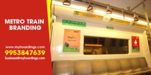 Media rights for Delhi Metro,Delhi Metro Advertising, Metro Station Ads Delhi, Inside Metro Ads Delhi, Delhi metro external Advertising, Focus Media, Hindustan Publicity