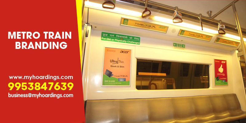 Media rights for Delhi Metro,Delhi Metro Advertising, Metro Station Ads Delhi, Inside Metro Ads Delhi, Delhi metro external Advertising, Focus Media, Hindustan Publicity