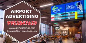 Airport advertising india, advertising on airport ,airport advertising agency india, airport advertising agencies in india, outdoor advertising on Mumbai airport, airport ads agency Delhi,airport advertising agency in india, airport ads company in Bengaluru