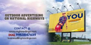 Outdoor advertising,Outdoor advertising,Hoardings,OOH Hoardings,Billboards ,Book hoardings online,Highway hoardings