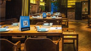 Restaurant TABLE TOP advertisement,Restaurant advertising, Tabletop advertising, affordable advertising, table advertising in Delhi and Mumbai, Restaurant table branding in bengaluru and Pune and Kolkata,Hotel Table Branding in India