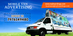 Mobile van branding, Canter Van Advertising Agency in Delhi,Tata ACE Van Branding Service in Bangalore,Canter activity advertising,Mobile van/truck advertising, Canter roadshow advertising in Chennai,Canter van branding,Roadshow advertising in Mumbai