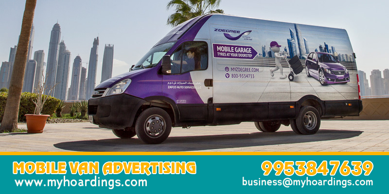 Canter Van Advertising Agency in India,Canter activity advertising,Mobile van/truck advertising, Canter roadshow advertising,Tata ACE Van Branding Service in India,canter van branding,Mobile van branding, Roadshow advertising