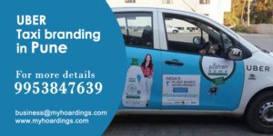 Pune Car Branding,Ola Cab branding in Pune,Ola Taxi advertising in Pune,Car Branding in Pune,UBER Car advertising in Pune, UBER Car branding in Pune,Ola Cab advertising in Pune