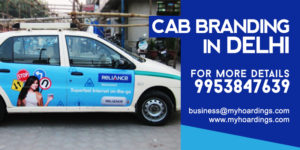 Car branding in Delhi-NCR,BEST rates for car branding in Delhi,Noida and Gurugram. Taxi Advertising services in Delhi | Vehicle Branding in Delhi, Gurgaon and Noida