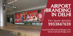 Call 99538-47639 for Airport Advertising in India, Airport branding company, Airport Branding company in India, Airport Media in Bengaluru,Delhi and Chennai