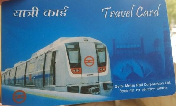 branding on Delhi Metro Smart Card Branding.DMRC Smart Card Advertising in Delhi. Target Delhi Metro commuters via Smart Card Branding