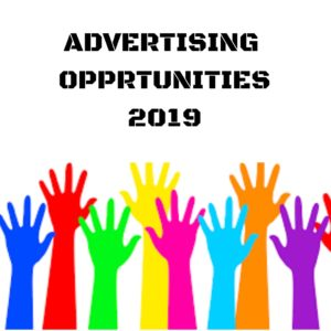 Various options for advertising in 2019, OOH Hoardings,Train Ads,Metro Branding