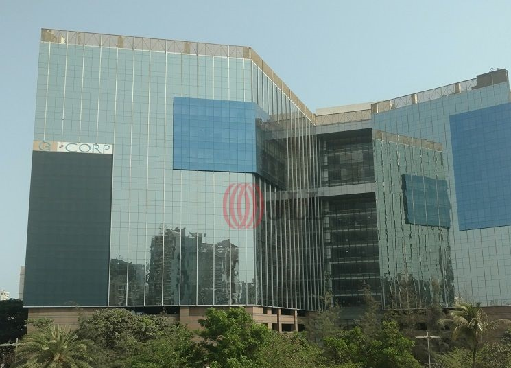 IT Park Branding in Mumbai.Office space advertising options in Mumbai. Software Tech Park Advertising Mumbai.