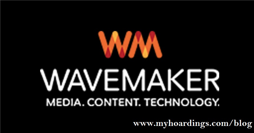 Digital mandate for ITC, now managed by Wavemaker India.ITC, the FMCG giant has awarded the digital mandate to the media, content and technology agency,