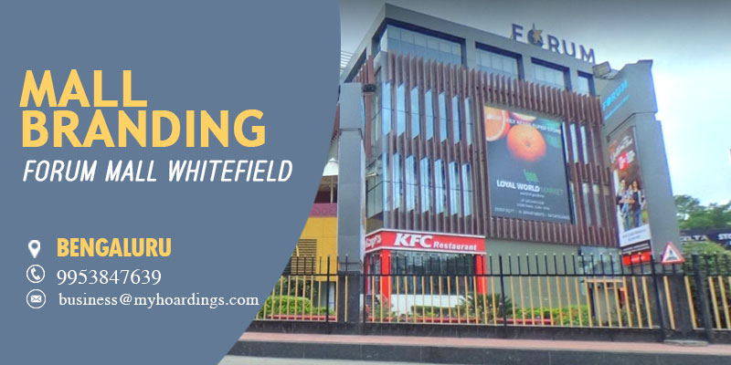 Multiplex Advertising and Cinema advertising in bangalore.Shopping mall promotion,Advertising in Bangalore Malls,Mall Advertising Agency