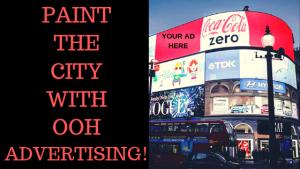 OOH Advertising,Mumbai Outdoor Advertising,Outdoor publicity agency Mumbai,Advertising company in Mumbai,Digital signage,Hoardings in Mumbai