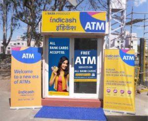 Best rates of ATM advertising in Bangalore,ATM Screen and Kiosk branding in Bengaluru,ATM screens advertising