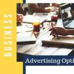 Top 5 Ideas To Advertise Small Business!