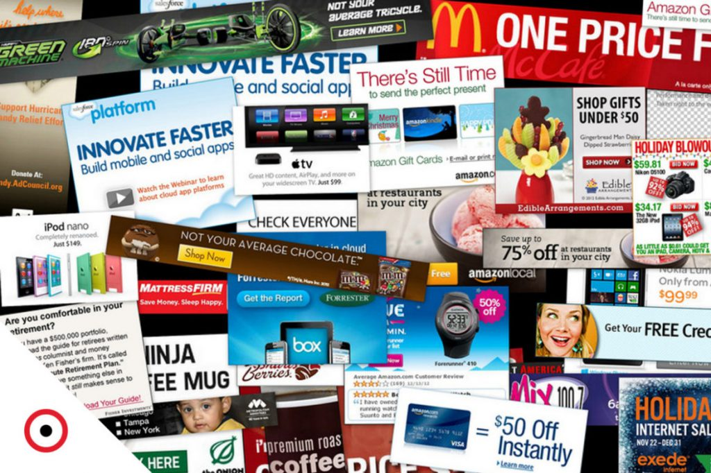 Top 5 Ideas to Advertise large tech businesses. Advertising options include Airport/Airline Advertising,OOH/Outdoor Advertising and Mall Advertising
