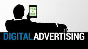 Advertising on Kannada Websites and Mobile Ad platform. How to advertising on Kannada specific audience websites.Top Kannada Websites,Kannada Mobile Ads.