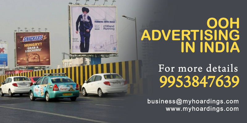 Best rates of Hoardings in Kolkata. Check out Billboard rates in Kolkata, Unipoles in Kolkata, Skywalks in Kolkata and West Bengal.