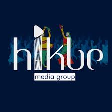How Hikbe India took it on themselves to spread the message of Janata Curfew