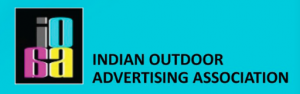 IOAA urges the government bodies to extend their support to the OOH industry